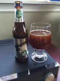 Brewdog Sink The Bismarck by Barley Wine The Parting Glass