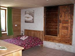 chambre d hote jura chambres d hôtes la pourvoirie rooms in les moussières in le jura