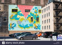 Harlem Hospital Mural Pavilion Address by Columbia College Stock Photos U0026 Columbia College Stock Images Alamy