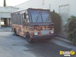 15' Chevy Food Truck For Sale In Florida!!! | EBay The Images Collection Of For Sale Trailer And Food Truck Gallery 2016 Freightliner Mt45 Diesel Food Truck Sale In Winter Garden Custom Trucks For New Trailers Bult The Usa Gmc Pizza Mobile Kitchen Florida Ice Cream Tampa Bay Area Ford February 9th Radar Wandering Sheppard Gyro Trailer Fern Park Isuzu Indiana Loaded