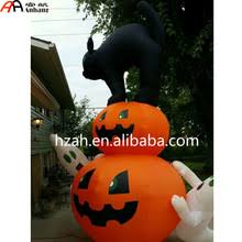 Cheap Halloween Airblown Inflatables by Airblown Halloween Inflatable Pumpkin Airblown Halloween