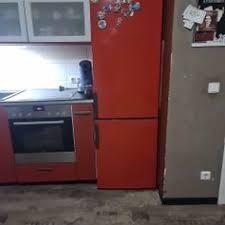 ikea küche grau in 44319 dortmund für 2 500 00 zum verkauf