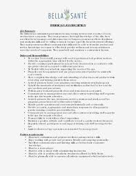 Esthetician Resume Template New Sample Esthetician Resume New Resume ... Sample Esthetician Resume New Graduate Examples Entry Level Skills Esthetics Beautiful C3indiacom Seven Things About Grad Katela Cio Pdf Valid Example Good No Experience Objective Template Rumes Resume Objective Fresh Elegant