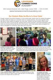 Best Pumpkin Patch In Baton Rouge by Blog Posts The Brylski Company A Full Service Pr Firm