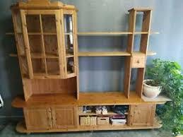 wohnzimmer in schwepnitz sachsen ebay kleinanzeigen