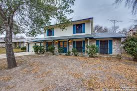 8330 NEW WORLD San Antonio TX