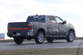 100 Truck Tailgate Steps Ram Tweet Takes Aim At GMC MultiPro GM Authority