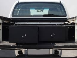 Nissan Navara D40 DC Drawer Kit - By Front Runner Wheel Well Storage Box Drawer For Trucks Tool Gun Truck Bed Slide Stsc Llc Adventure Truck Retrofitted A Toyota Tacoma With And Drawer Bed Pull Out Shelf Great Slide Decked System Chevy Silverado Gmc Sierra 2008 Tuffy Security Products Inc Professionalgrade Heavy Duty Why You Need Drawers Your Outside Online Cargo Ease Ford F250 1999 Locker Decked Organizer Abtl Auto Extras Unique Accsories Brute Divider Bottom Plans Home Design Ideas Appealing