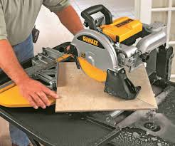 Mk 770 Tile Saw Manual by 100 Mk Tile Saw Stand What Is The Best Tile Saw Why The