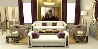 100 Latest Sofa Designs For Drawing Room Set Ideas Leather