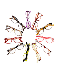 Halloween Contacts Cheap No Prescription by Best Online Prescription Glasses Reviews Of Sites To Order