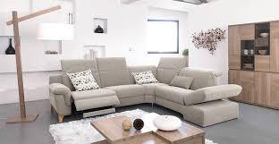 canap gautier esperia meubles gautier