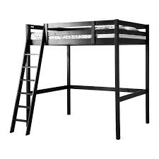 building plans a full size loft bed plans free download