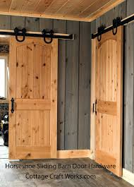 Overlapping Sliding Barn Doors Door Hardware For Up To 8 Openings ... Rustic Sliding Barn Door Hdware With Wooden Piece And Old Custom Interior Western Track Installation By Diy Wilker Dos 89 Best Doors Images On Pinterest Barn Doors Antique Industrial Porter Wood Horse Ideas Overlapping For Up To 8 Openings Knobs The Home Depot Everbilt Dark Oilrubbed Bronze Decorative Shop At Lowescom Bypass Closet