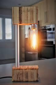 best 25 modern light bulbs ideas on rustic chandelier