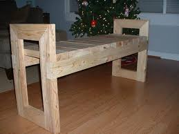 74 best reclaimed wood projects images on pinterest reclaimed