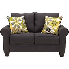 ashley furniture julien loveseat at fred myer for 400 homey