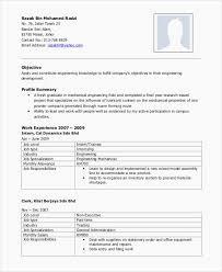 Resume Example Summary Sample For Engineering Freshers Format Civil Engineer Entry Level Full Size Of Large Medium