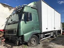 Used Volvo FH16 700 Box Trucks Year: 2011 For Sale - Mascus USA Used Volvo Fh16 700 Box Trucks Year 2011 For Sale Mascus Usa Sold 2004 Ford E350 Econoline 16ft Box Truck For Sale54l Motor 2015 Mitsubishi Fuso Canter Fe130 Triad Freightliner Of Used Trucks For Sale Isuzu Ecomax 16 Ft Dry Van Bentley Services 1 New Commercial Work And Vans In Stock Near San Gabriel Budget Rental Atech Automotive Co 2007 Intertional Durastar 4300 Truck Item Db9945 S Chevrolet Silverado 1500 Sale Nationwide Autotrader Refrigerated 2009 26ft 2006 4400 Single Axle By Arthur