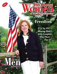 All About Women Magazine July 2009 By Mountain Times Publications ... Mark Txeira Wikipedia Barney Hampton Funeral Home Boone Nc Review 1956 Davidson College In Memoriam Eggers Law Firm Karen Powell Of Lineskybest At Kiwanis Oklahoma Videos Abc News Video Archive Abcnewscom The Full Moon Online Resource None 1924 December 14 1945 201718 Pgy2 Class Internal Medicine Residency Program Ut Eight Allstars You Should Get To Know This Midsummer Classic