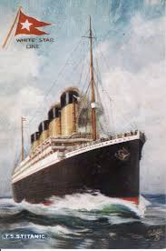 Rms Olympic Sinking U Boat by 149 Best Olympic Class Images On Pinterest Titanic History