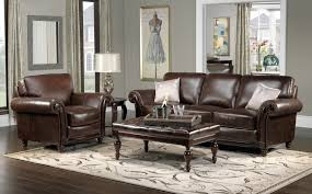 chic inspiration 9 dark brown couch living room ideas home