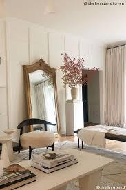 200 spiegel ideas in 2021 home decor decor interior