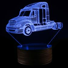 1Piece Fashion Truck Car LED Night Lamp Classic Pickup Truck ... 12v24v Round 95mm Led Trailer Truck Lights Stop Turn Car Rear Led 18w Spotlight Bar Mount Off Road Light Ora Night Runner Hightech Lighting Rigid Industries Adapt Recoil Good For Trucks Ideas All About House Design Set Of 2 Tail 24v 6 Functions For Man Tga Tgl Automotive Household Rv Bulbs Stealth Truxedo Blight System Beds Hardwired 4 Inch Amber Buy Lightled 48w Square Work Spot Aseries Rock Kit Red 400263