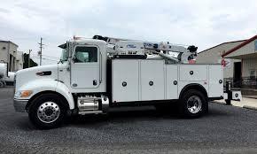 100 Service Truck Mechanics S Curry Supply Company