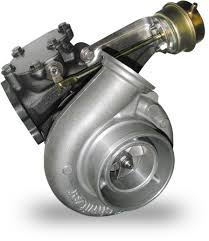 100 Midwest Truck Products BD Diesel 19942002 Cummins Super B Turbo Charger