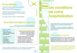 bureau carte assurance maladie le centre hospitalier universitaire de besançon pdf