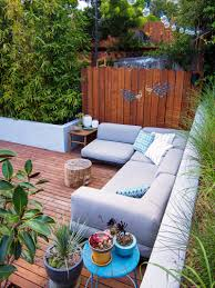 This Small Backyard In San Francisco Was Designed For Entertaining ... Backyard Fire Pit San Francisco Ideas Pinterest Outdoor Table Diy Minus The Pool And Make Fire Pit Rectangular Upgrade This Small In Was Designed For Entertaing Home Design Rustic Mediterrean Large Download Seating Garden Designing A Patio Around Diy Designs The Best Considering Heres What You Should Know Pits Safety Hgtv