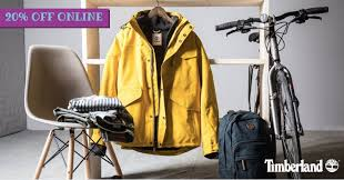 Timberland Singapore December,2019 Promos, Sale, Coupon Code ... Coupon Code Womens Timberland Nellie Chocolate Pull On Timberland On Sale Shoes Rime Ridge Duck Mens Save 81 Now Shop Timberlandwomens Officially Lucy Promo Code August Smart Lock Oka Discount 20 Ultimate Chase Rewards Big Y Digital Coupons Find Shoesboots Free Shipping Wss Wwwkoshervitaminscom Coupon 40 Off Android 3 Tablet Deals Shirts Euro Hiker Leather Womens In Store Toyota Part World Discounted Timberlandmens Online In Us