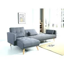 canap futon fly fauteuil convertible fly fly canape lit canape convertible fly