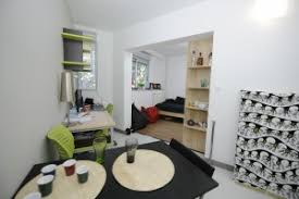 location chambre etudiant location chambre etudiant montpellier lzzy co