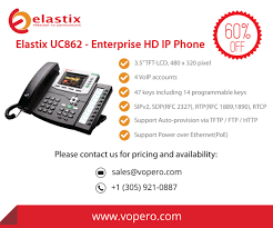 VoIP Garage (@voipgarage) | Twitter Yeastar S300 Voip Pbx System For Medium Business Buy Ip Jip Tech Patent Us8199746 Using Pstn Reachability To Verify Voip Call Asterisk Pbx What Is A Fullfeatured Open Source Gpl Are The Benefits Of Phone Services For Cisco Engineer Sample Resume Narllidesigncom Ubiquiti Networks Unifi Uvpexecutive Enterprise With Us8752174 And Method Honeypot Media Gateways Market Trends Getting Best Know Ip Telecom Implementing Deployment Pdf Download Available Small Quadro Signaling Cversion