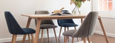 Dining Chairs On Room Furniture Australia