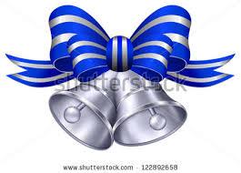 Wedding Bells Vector Download Free Vector Art Stock Graphics