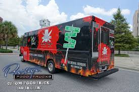 5 Food Truck Articles That Are Essential When It Comes To Buying A ... Dcp Trucks For Sale Sk Toy Truck Forums Fiber Glass Food Truck In Malaysia View Welcome To Daf Trucks Nv Cporate Redbud Catering Food Truck 152000 Prestige Custom The Foodtruck Business Stinks New York Times 10 Most Popular America Fv55 Top Quality Customizedoemand Multicolor Mobile Best 25 Menu Ideas On Pinterest Business For Sale Interior Galleries Trarmobile Kitchen Salefood Service How Much Does A Cost