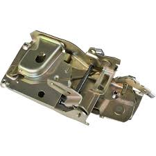 Key Parts 0850-821: Interior Door Latch Assembly Driver Side 1973 ... Jegs 81426 Hydraulic Lift Cart 500 Lb Capacity Performance On Twitter To Sponsor Dover Intertional Key Parts 50821 Interior Door Latch Assembly Driver Side 1973 681034 D Window Wheel Size 16 X 8 Farmtruck Tshirt Apparel And Colctibles 90097 9 Cu Ft Cargo Carrier Used 1988 Ford F150 Pickup Cars Trucks Pick N Save 15913 Electric Fuel Pump 97 Gph 367 Lph Truck Accsories For Sale Aftermarket Watch The Jegs200 Tonight At 5pm Fs1 Contests Products