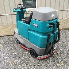 commercial floor scrubber hire the advantages of using floor