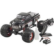 Kyosho 1/8 Mad Force Kruiser Truck 2.0 Nitro 4WD RTR ... Hsp Rc Car 24ghz Radio 110 Scale Models 4wd Nitro Power Off Road Jual Fs Racing 51805 F350 Monster Truck 4wd 24ghz Rtr Di Earthquake 35 18 Blue By Redcat Lacerea 94863 Rc Car Toys Nitro Powered Short Course Image Nitromenacemarked2jpg Trucks Wiki Fandom Mgt 30 Readytorun Team Associated Lego 9095 Racers Predator Amazoncouk Toys Games Grave Digger Monster Truck Groups Behemoth Monstr Offroad With Amazoncom Traxxas 4510 Sport 2wd Stadium Are Nitro Short Course Trucks The Next Big Class Action Truggy Gladiator 110th