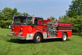 PRIVATELY OWNED AND ANTIQUE APPARATUS - Njfirepictures Friends Of The Smokey Bear Balloon Antique Fire Engine Facts Wakill To Host National Apparatus Cvention The Privately Owned And Antique Apparatus Njfipictures Vintage Trucks At Big Rig Show Old Cars Weekly Truck In 73th Annual Nisei Week Grand Parade Trucks Corbitt Preservation Association Connecticut Museum 2016 Ladder Sandwich Fair Illinois Usa You Can Thank Us Later 3 Reasons Stop Thking About Unique Public Service Vehicles In 1950s Toronto Ontario Motor Long Island New York Photo Shoot 61216