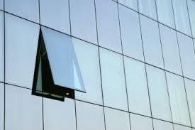 Ykk Unitized Curtain Wall by 47 Curtain Wall Design Making Your Content Valuable And Relevant