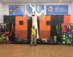 Halloween At Greenfield Village 2014 by 100 Spirit Halloween Az 100 Spirit Halloween Lincoln Ne