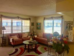 364 Durham K Unit #364, Deerfield Beach, FL 33442 - MLS RX-10415084 -  Coldwell Banker 4039 Berkshire B Deerfield Beach Fl 33442 Ocean Long Upholstered Side Chair With Tufted Back By Morris Home Furnishings At 145 Ventnor J Mlsrx10543758 2075 P Mls Rx10501671 Terrazas 5 Piece Ding Set Rx10554425 1260 Se 7th Street 33441 In Century Village East Homes Recently Sold Antoni Modern Living Contemporary Fniture 2339 Sw 15th 27 Sold Listing Rx10489608 One Sothebys Intertional Realty Rx10498208 1423 Hillsboro Boulevard Unit 322