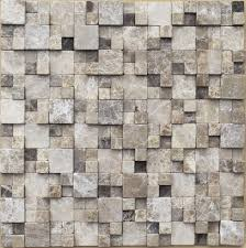Types Of Natural Stone Flooring by Tile Types Of Stone Tile Decoration Idea Luxury Simple On Types