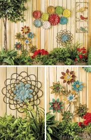 Outdoor Wall Art Ideas Designs L Decorations Backyard Studios ... Outdoor Screen Metal Art Pinterest Screens Screens 193 Best Stuff To Buy Images On Metal Backyard Decor Garden Yard Moosealope Art Backyard Custom And Firepits Wall Ideas Designs L Decorations Studios 93 Crafts Gallery Arteanglements Pool From Desola Glass Wwwdesoglass Recycled Bird Bathbird Feeder Visit Us Facebook At J7i5 Large Sun Decor 322 Statues Sculptures Iron Exactly What I Want In The Whoathats My Style