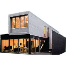 100 Modified Container Homes Hot Item Villa Green Prefab Mobile Home 2016 China Prefab Renovated House