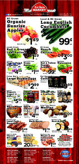 Red Barn Grocery Flyer The Grocery Shrink Blog Enchanted Woodland Wedding Amazoncom Flambeau T1003 Barn With Black Roof Red Rural Performance Display Retail Aisle Signs Marking Restaurant Postthere Was A Produce In Rutledge Tn Tennessee Vacation Sneak Peek Inside The New Market Esquimalt Opening Pink Trash Can An Elderly Man Walking Dog Airplane A Beach Day Of Food Eugene Aime Darling Mnt Adoption Center Pet Supply Store Hearts Alive Village Las Vegas 9903 Redbarn Trail Centerville Oh Walk Score Home Discount Liquor Bar And Grill Cowgirl Paradise Wheres